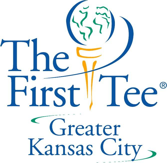 First Tee GC