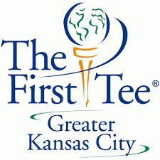 First Tee Kansas city