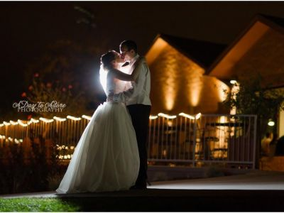 St.-Andrews-Golf-Golf-Club-Wedding-Photography-Kansas-City-
